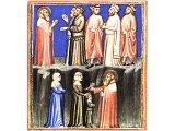 Hosea and 5 Kings