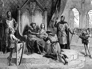 knight-medieval-5