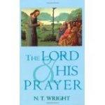 Lord & His Prayer